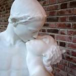 love-statues10