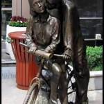 love-statues16