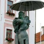 love-statues18