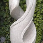 love-statues19