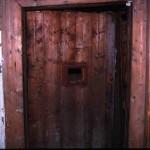 prision-gulag-stanlin-11