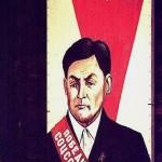 prision-gulag-stanlin-12