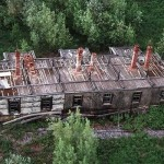 prision-gulag-stanlin-2