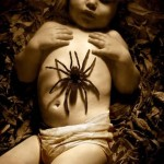 imagenes-pesadilla-terror-10