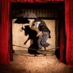 imagenes-pesadilla-terror-12