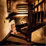 imagenes-pesadilla-terror-14