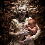 imagenes-pesadilla-terror-3