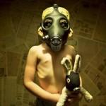 imagenes-pesadilla-terror-5