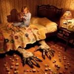 imagenes-pesadilla-terror-8
