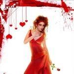 Los mitos de la menstruación