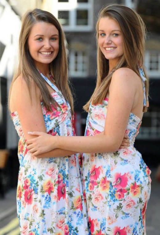 gemelas mujeres (1)