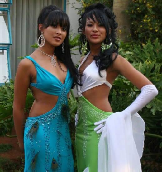 gemelas mujeres (16)