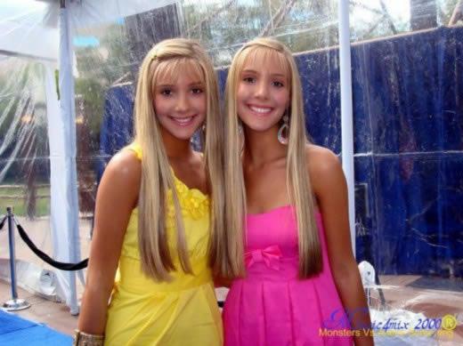 gemelas mujeres (15)