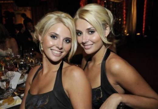 gemelas mujeres (14)