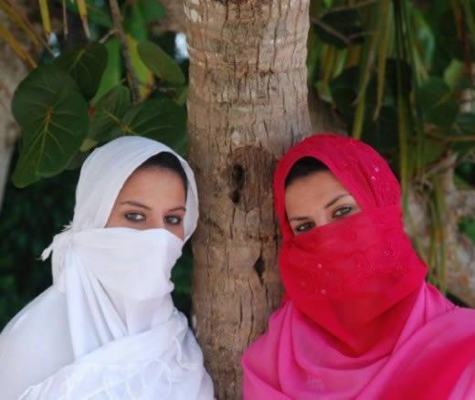 gemelas mujeres (13)
