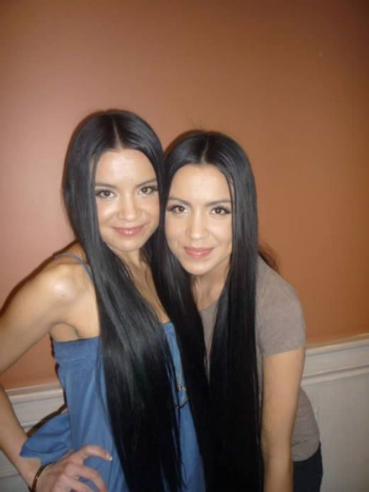 gemelas mujeres (11)