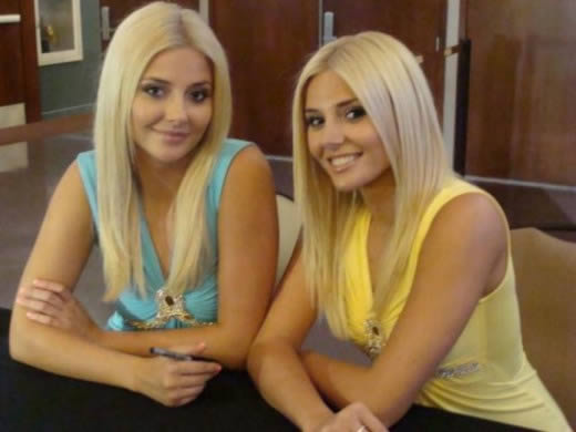 gemelas mujeres (10)