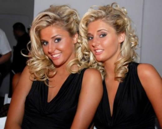 gemelas mujeres (9)