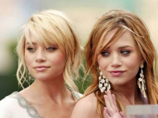 gemelas mujeres (8)