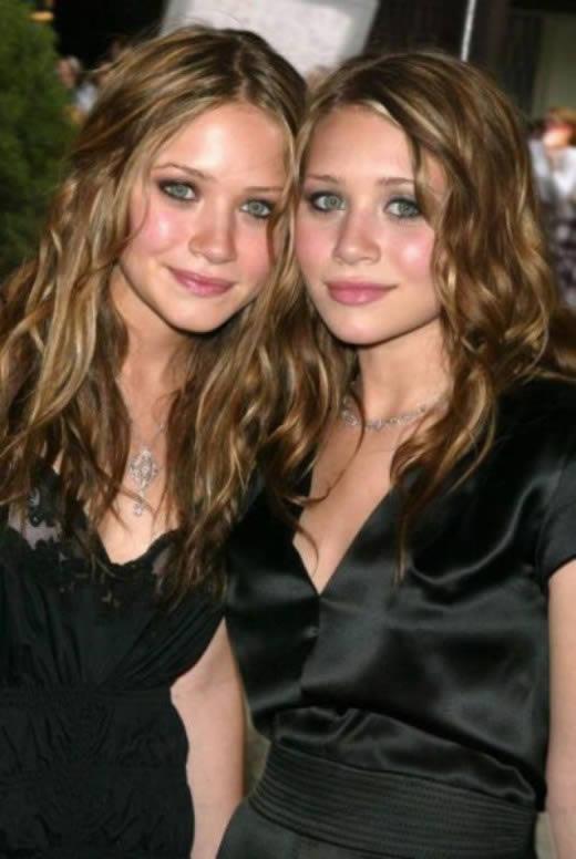 gemelas mujeres (7)