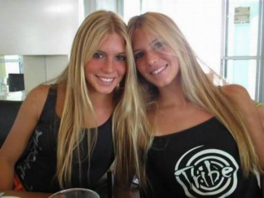gemelas mujeres (6)