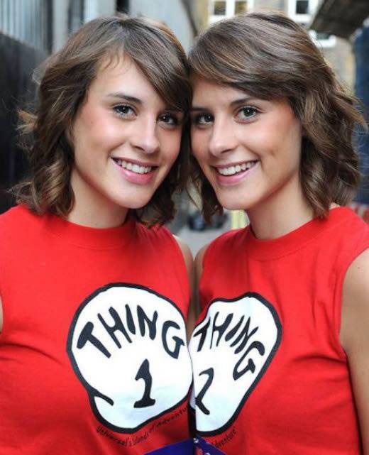 gemelas mujeres (23)