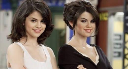 gemelas mujeres (4)