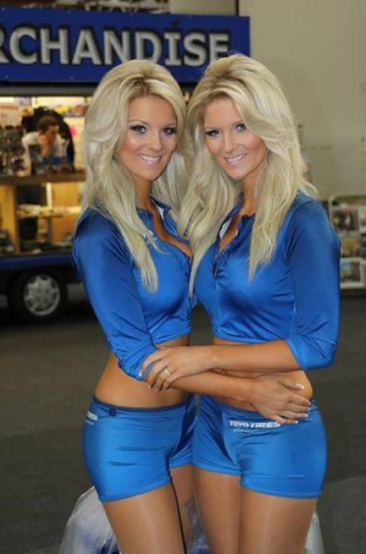 gemelas mujeres (3)