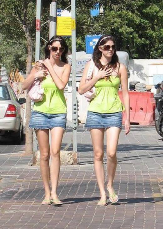 gemelas mujeres (2)