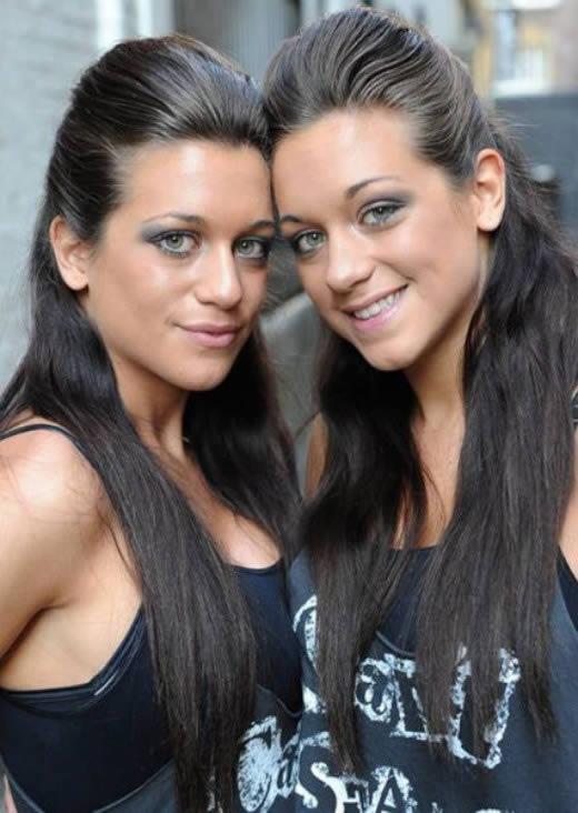 gemelas mujeres (22)