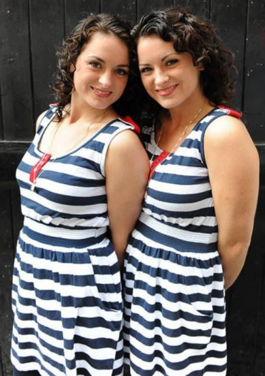 gemelas mujeres (21)