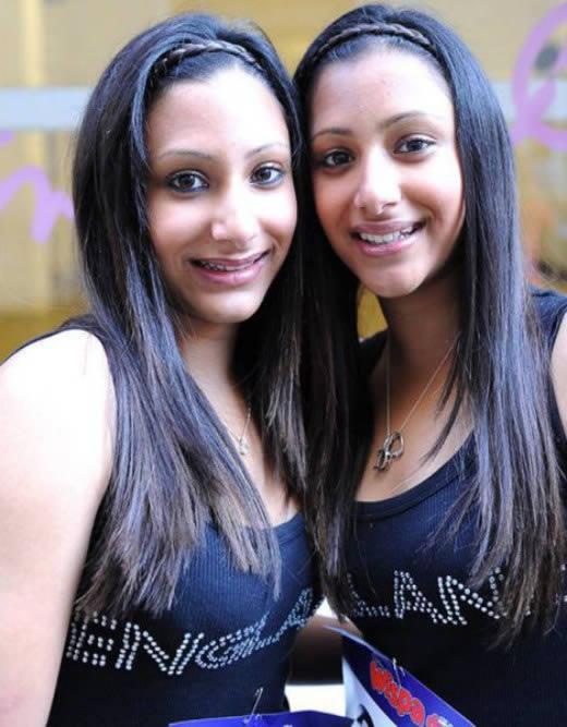 gemelas mujeres (20)