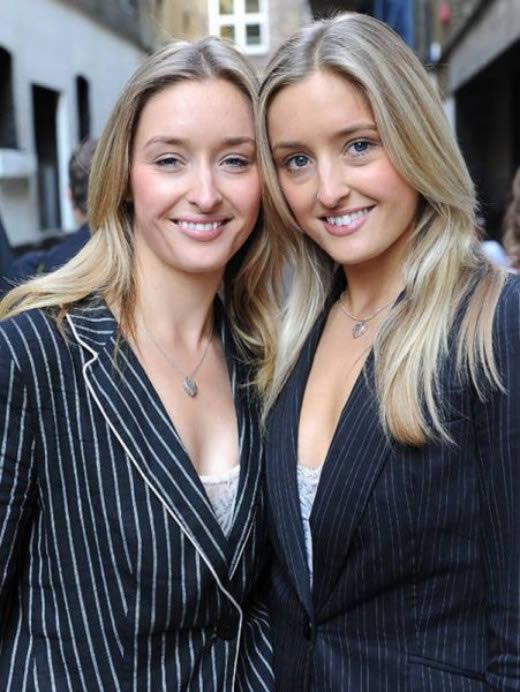 gemelas mujeres (18)