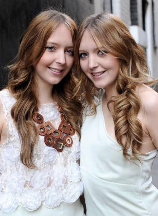 gemelas mujeres (17)