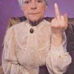45 Consejos de la abuela