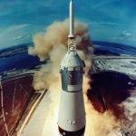 """Conspiraciones #10: El """"Apolo"""" soviético."""