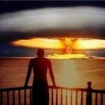 Conspiraciones #1: Proyecto Manhattan