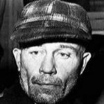 Ed Gein, El carnicero de Plainfield.