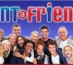 Alquila un amigo en RentAFriend.com