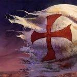 Conspiraciones #5: El Vaticano y los templarios.