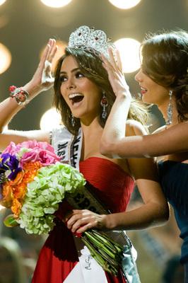 Jimena Navarrete Miss Universo 2010 (1)