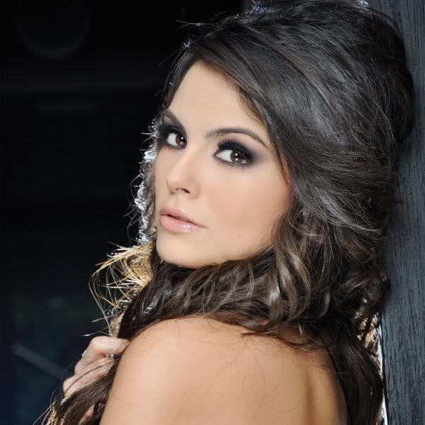 Jimena Navarrete Miss Universo 2010 (7)