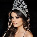 Jimena Navarrete Miss Universo