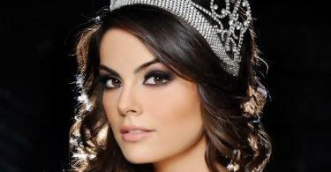 Jimena Navarrete Miss Universo 2010 (6)