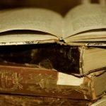 Los 10 libros que arruinaron al mundo