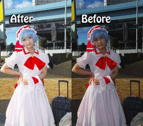 photoshop a feas (10)