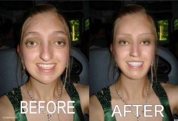 photoshop a feas (5)
