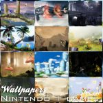 wallpapers-nintendo