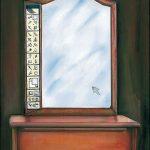 El espejo de los sueños
