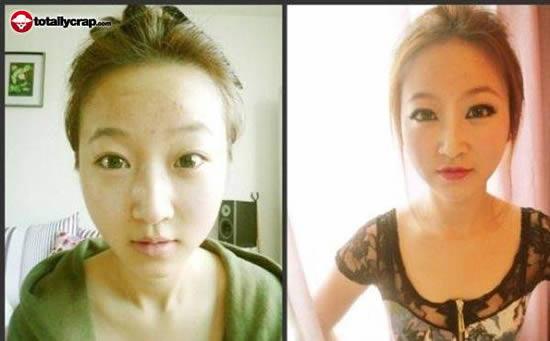 maquillaje japonesas (26)